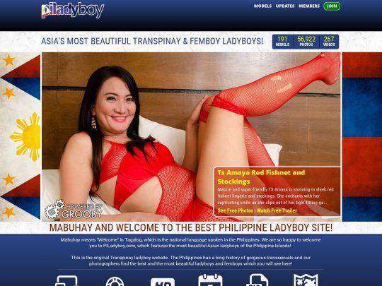 liste over porno sites