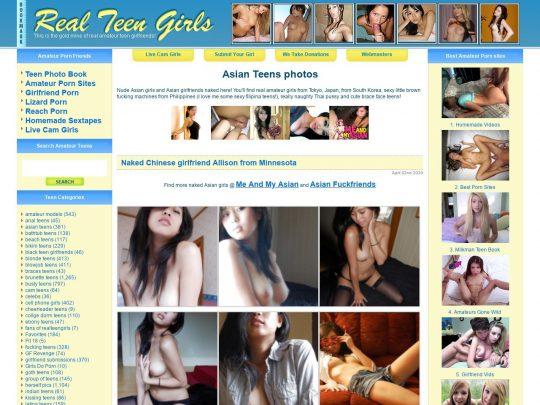 Asian porn blogs